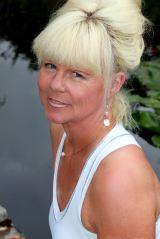 Caroline von Westernhagen