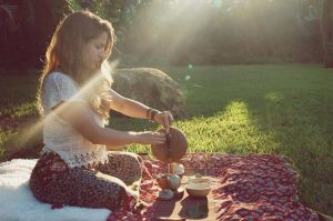 sacred-tea-ceremony-ashley-smith